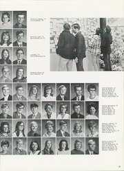 Page 63, 1971 Edition, Brigham Young University Idaho - Rixida Yearbook (Rexburg, ID) online yearbook collection