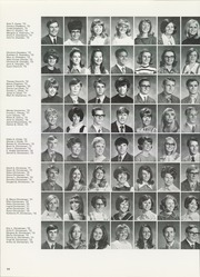 Page 68, 1971 Edition, Brigham Young University Idaho - Rixida Yearbook (Rexburg, ID) online yearbook collection