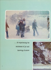 Page 12, 1972 Edition, Brigham Young University Idaho - Rixida Yearbook (Rexburg, ID) online yearbook collection