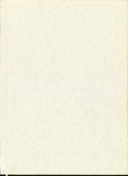 Page 3, 1972 Edition, Brigham Young University Idaho - Rixida Yearbook (Rexburg, ID) online yearbook collection