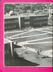 Page 6, 1972 Edition, Brigham Young University Idaho - Rixida Yearbook (Rexburg, ID) online yearbook collection