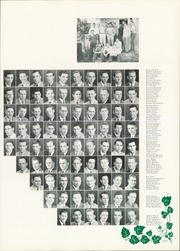 Page 181, 1950 Edition, University of Idaho - Gem of the Mountains Yearbook (Moscow, ID) online yearbook collection