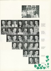 Page 193, 1950 Edition, University of Idaho - Gem of the Mountains Yearbook (Moscow, ID) online yearbook collection