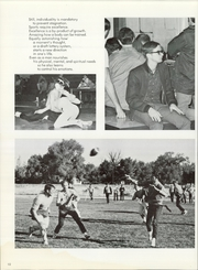 Page 14, 1970 Edition, Northwest Nazarene University - Oasis Yearbook (Nampa, ID) online yearbook collection
