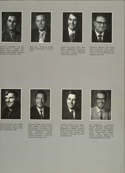 Page 17, 1972 Edition, College of Southern Idaho - Talon Yearbook (Twin Falls, ID) online yearbook collection