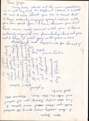 Page 8, 1958 Edition, Rigby Junior High School - Teen Yearbook (Rigby, ID) online yearbook collection