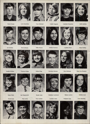 Page 12, 1972 Edition, West Junior High School - Focus Yearbook (Nampa, ID) online yearbook collection