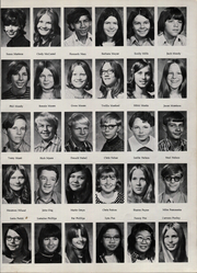 Page 13, 1972 Edition, West Junior High School - Focus Yearbook (Nampa, ID) online yearbook collection