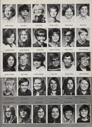 Page 15, 1972 Edition, West Junior High School - Focus Yearbook (Nampa, ID) online yearbook collection