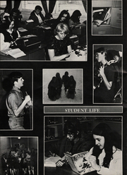 Page 4, 1972 Edition, West Junior High School - Focus Yearbook (Nampa, ID) online yearbook collection