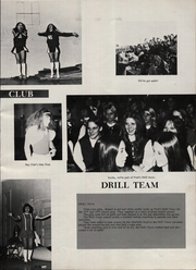 Page 7, 1972 Edition, West Junior High School - Focus Yearbook (Nampa, ID) online yearbook collection