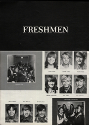 Page 8, 1972 Edition, West Junior High School - Focus Yearbook (Nampa, ID) online yearbook collection
