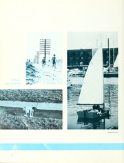 Page 8, 1973 Edition, John Glenn High School - Patriot Yearbook (Norwalk, CA) online yearbook collection