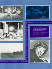 Page 15, 1979 Edition, John Glenn High School - Patriot Yearbook (Norwalk, CA) online yearbook collection
