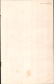 Page 3, 1915 Edition, Mountain View Union High School - Blue and Gray Yearbook (Mountain View, CA) online yearbook collection