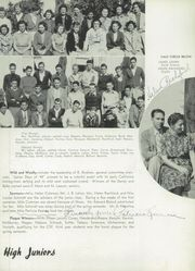 Page 30, 1939 Edition, Mountain View Union High School - Blue and Gray Yearbook (Mountain View, CA) online yearbook collection