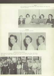 Page 13, 1957 Edition, Mountain View Union High School - Blue and Gray Yearbook (Mountain View, CA) online yearbook collection