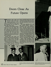 Page 16, 1989 Edition, Washington High School - Memory Lane Yearbook (South Bend, IN) online yearbook collection