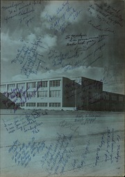Page 3, 1955 Edition, St Josephs High School - HiWay Yearbook (South Bend, IN) online yearbook collection