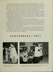 Page 11, 1958 Edition, St Josephs High School - HiWay Yearbook (South Bend, IN) online yearbook collection