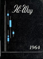 Page 1, 1964 Edition, St Josephs High School - HiWay Yearbook (South Bend, IN) online yearbook collection