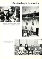 Page 10, 1964 Edition, St Josephs High School - HiWay Yearbook (South Bend, IN) online yearbook collection