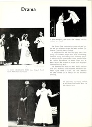 Page 14, 1964 Edition, St Josephs High School - HiWay Yearbook (South Bend, IN) online yearbook collection