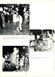 Page 17, 1964 Edition, St Josephs High School - HiWay Yearbook (South Bend, IN) online yearbook collection