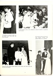 Page 11, 1966 Edition, St Josephs High School - HiWay Yearbook (South Bend, IN) online yearbook collection