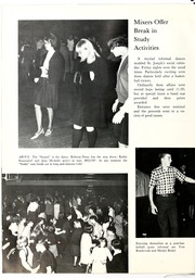Page 12, 1966 Edition, St Josephs High School - HiWay Yearbook (South Bend, IN) online yearbook collection