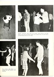 Page 13, 1966 Edition, St Josephs High School - HiWay Yearbook (South Bend, IN) online yearbook collection