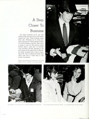 Page 12, 1981 Edition, St Josephs High School - HiWay Yearbook (South Bend, IN) online yearbook collection