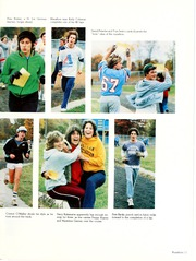 Page 15, 1981 Edition, St Josephs High School - HiWay Yearbook (South Bend, IN) online yearbook collection