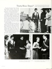 Page 16, 1981 Edition, St Josephs High School - HiWay Yearbook (South Bend, IN) online yearbook collection