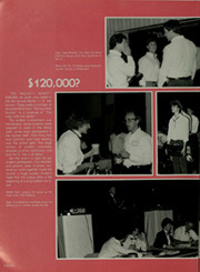 Page 12, 1983 Edition, St Josephs High School - HiWay Yearbook (South Bend, IN) online yearbook collection