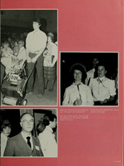 Page 13, 1983 Edition, St Josephs High School - HiWay Yearbook (South Bend, IN) online yearbook collection
