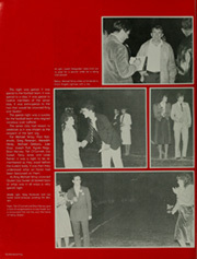 Page 16, 1983 Edition, St Josephs High School - HiWay Yearbook (South Bend, IN) online yearbook collection