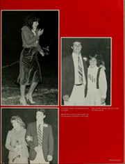 Page 17, 1983 Edition, St Josephs High School - HiWay Yearbook (South Bend, IN) online yearbook collection