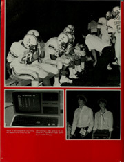 Page 8, 1983 Edition, St Josephs High School - HiWay Yearbook (South Bend, IN) online yearbook collection
