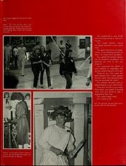 Page 9, 1983 Edition, St Josephs High School - HiWay Yearbook (South Bend, IN) online yearbook collection