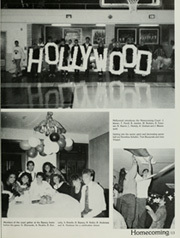 Page 17, 1988 Edition, St Josephs High School - HiWay Yearbook (South Bend, IN) online yearbook collection