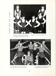 Page 100, 1967 Edition, LaSalle High School - Lantern Yearbook (South Bend, IN) online yearbook collection