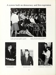 Page 102, 1967 Edition, LaSalle High School - Lantern Yearbook (South Bend, IN) online yearbook collection