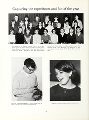 Page 106, 1967 Edition, LaSalle High School - Lantern Yearbook (South Bend, IN) online yearbook collection