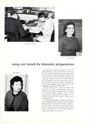 Page 55, 1967 Edition, LaSalle High School - Lantern Yearbook (South Bend, IN) online yearbook collection
