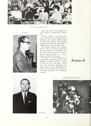 Page 60, 1967 Edition, LaSalle High School - Lantern Yearbook (South Bend, IN) online yearbook collection