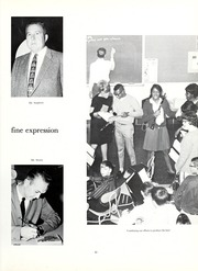 Page 61, 1967 Edition, LaSalle High School - Lantern Yearbook (South Bend, IN) online yearbook collection