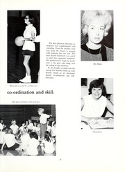 Page 63, 1967 Edition, LaSalle High School - Lantern Yearbook (South Bend, IN) online yearbook collection