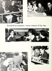 Page 64, 1967 Edition, LaSalle High School - Lantern Yearbook (South Bend, IN) online yearbook collection