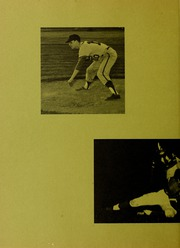 Page 66, 1967 Edition, LaSalle High School - Lantern Yearbook (South Bend, IN) online yearbook collection